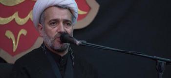 دانلود روضه اربعین میرزامحمدی MP۳