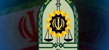 ۴۰ متن و پیام تبریک هفته نیروی انتظامی به (پدر،برادر)