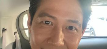 بیوگرافی سونگ گی هون (Lee Jung-jae) در سریال بازی مرکب