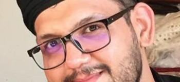 دانلود نوحه (امام ثقلین) با کیفیت عالی + متن کامل