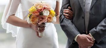 دانلود ۳۰ آهنگ توپ و خفن برای ورود عروس و داماد (جدید،قدیمی)