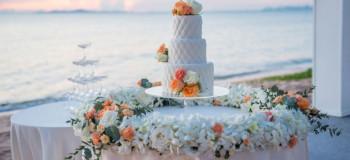 پادکست درست یا نادرست بودن توقعات مادی در ازدواج