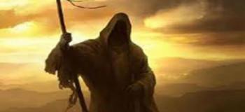 دجال آخرالزمان کیست و چه خصوصیاتی دارد ؟