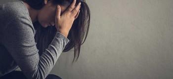 پرسش و پاسخ + امتیاز بندی تست اختلال شخصیت مرزی