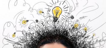 تغییرات و رشد مغز در نوجوانی چگونه است ؟
