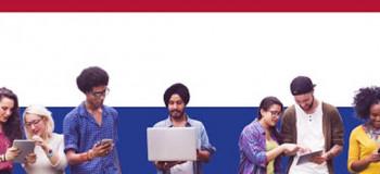 آشنایی با دانشگاه های برتر و هزینه تحصیل در هلند