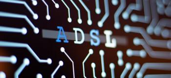 مودم adsl چیست و چه کاربردی دارد ؟