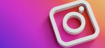 اینستاگرام ویژه کاربران زیر ۱۳ سال راه اندازی می شود