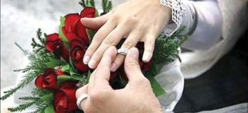 وام ازدواج ۱۰۰ میلیونی کی پرداخت میشود ؟