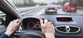 تعبیر خواب رانندگی: ۲۹ تفسیر و تعبیر رانندگی در خواب