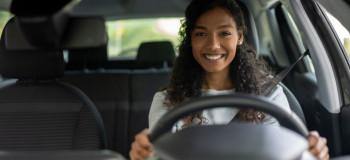این ۱۵ اشتباه را کنار بگذارید تا عمر خودروتان کم نشود !