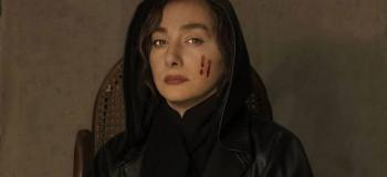 سریال زخم کاری: زمان پخش، داستان و بازیگران زخم کاری