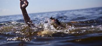 غرق شدن ۴ عضو یک خانواده در رودخانه ی دز