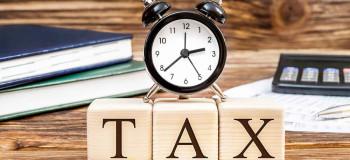 مهلت ارائه اظهارنامه مالیاتی سال ۱۴۰۰ تمدید نمی شود !