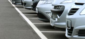 تعبیر خواب پارکینگ: ۱۶ ترجمه و تعبیر دیدن پارکینگ (گاراژ) در خواب