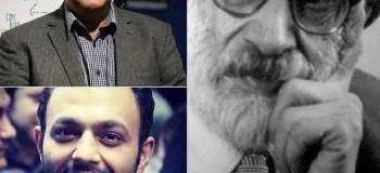 متولدین مشهور امروز: این چهره های مشهور متولد ۱۸ خردادند