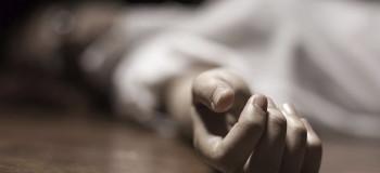 همسرکشی در آبادان: مرد ۲۲ ساله همسرش را سلاخی کرد