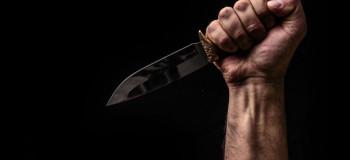 تعبیر خواب خنجر : ۲۶ ترجمه و تعبیر دیدن خنجر (دشنه) در خواب