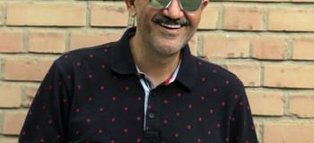 بغض خوشحالی مهران غفوریان از برد تیم ملی فوتبال
