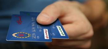 جزئیات دریافت کارت رفاهی ۷ میلیونی از پنج بانک
