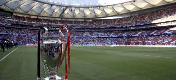 ساعت بازی فینال یورو ۲۰۲۰ ( انگلیس-ایتالیا) اعلام شد