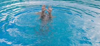 غرق شدن نوجوان اصفهانی در استخر کشاورزی