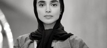 ۲ جایزه بهترین بازیگر زن برای الهه حصاری در روسیه