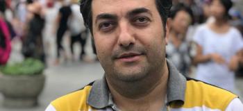 بازیگران ایرانی معروف متولد ۲۷ تیر