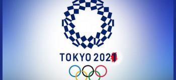 لباس کاروان ایران در المپیک توکیو ۲۰۲۱ جنجالی شد !