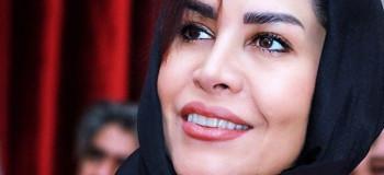 بیوگرافی الهام صفوی زاده مجری، ماجرای طلاق و برداشتن چادر