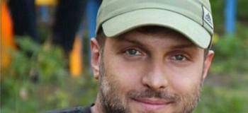 بیوگرافی امیرعباس محسنی، بیماری و علت فوت