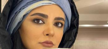 سلبریتی های خوزستان: هنرمندان و بازیگران اهل خوزستان را بشناسید