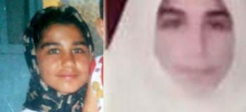 آزادی دختر قزوینی پس از ۱۸ سال اسارت در افغانستان!