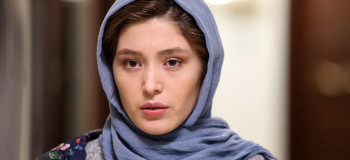 بارداری فرشته حسینی به این سرعت ؟!!