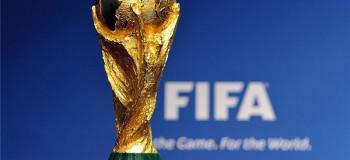 تاریخ و ساعت بازی ایران امارات انتخابی جام جهانی ۲۰۲۲