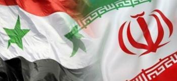 تاریخ و ساعت بازی ایران سوریه ۲۰۲۱ + زمان پخش