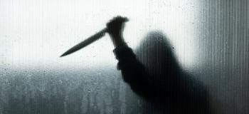 اعترافات نوجوان ۱۵ساله درباره دو قتل هولناک
