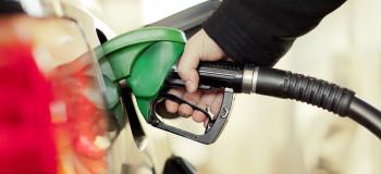 طرح رفراندوم یارانه: بنزین ۱۰ هزار تومان می شود ؟