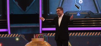 ساعت پخش فصل جدید مسابقه سیم آخر اعلام شد