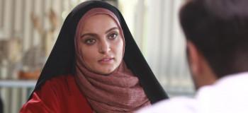 سریال بی نشان: زمان پخش، داستان و بازیگران سریال بی نشان