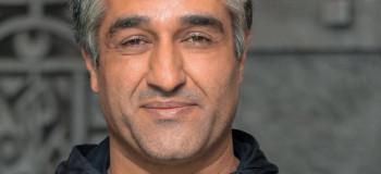 سریال جواد پورشه: زمان پخش، داستان و بازیگران جواد پورشه