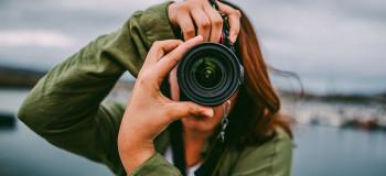 عکاسی در خواب: تعبیر خواب عکاس و عکاسی چیست ؟