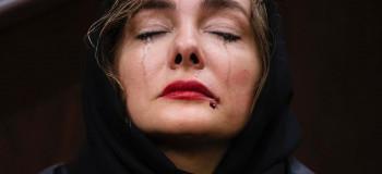 هانیه توسلی: هیچ امیدی به آینده ندارم!