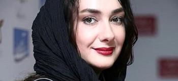 ماجرای حذف مصاحبه جدید هانیه توسلی از آپارات