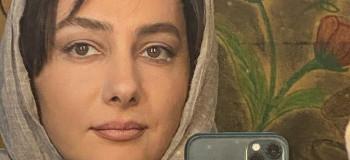 هانیه توسلی: فامیلم از من کلاهبرداری کرد!