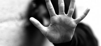 ماجرای جنجالی آزار جنسی دانش آموزان در اهر
