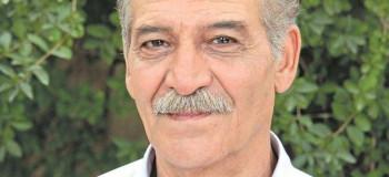 سیامک اطلسی بازیگر برجسته ایرانی درگذشت + علت فوت