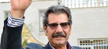 بیوگرافی عزت الله مهرآوران: زندگی نامه (همسر، فرزندان و آثار)