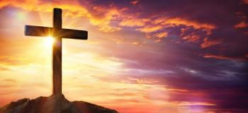 صلیب در خواب: دیدن خواب صلیب چه تعبیری دارد ؟
