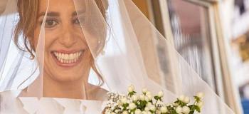 مهکامه نوابی کیست ؟ ماجرای ازدواج با شاهزاده آلمانی